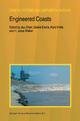 Engineered Coasts - Jiyu Chen; Doeke Eisma; Kenji Hotta; H. Jesse Walker