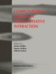 Computational Models of Mixed-Initiative Interaction - Susan Haller; Susan McRoy; Alfred Kobsa