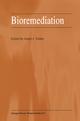 Bioremediation - James J. Valdes