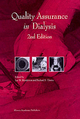 Quality Assurance in Dialysis - Lee W. Henderson; Richard S. Thuma