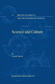 Science and Culture - Joseph Agassi