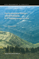 Environmental Politics and Liberation in Contemporary Africa - Mohamed Salih