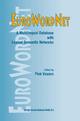 EuroWordNet: A multilingual database with lexical semantic networks - Piek Vossen