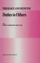 Duties to Others - C. Campbell; B. Andrew Lustig