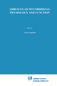Arbuscular Mycorrhizas - Yoram Kapulnik; David D. Douds