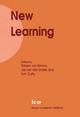 New Learning - Robert-Jan Simons; Jos Van Der Linden; Tom Duffy