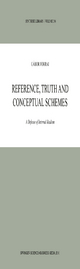 Reference, Truth and Conceptual Schemes - G. Forrai