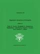 Vegetation Dynamics of Mongolia - P.D. Gunin; Elizabeth A. Vostokova; Nadezhda I. Dorofeyuk; Pavel E. Tarasov; Clanton C. Black