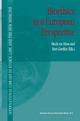 Bioethics in a European Perspective - Henk A. M. J. ten Have; Bert Gordijn