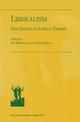 Liberalism - Jan Narveson; Susan Dimock