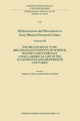Millenarianism and Messianism in Early Modern European Culture - James E. Force; R. H. Popkin