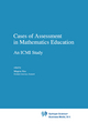 Cases of Assessment in Mathematics Education - M. Niss