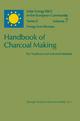 Handbook of Charcoal Making - Walter Emrich