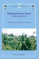 Valuing Agroforestry Systems - Janaki R.R. Alavalapati; D. Evan Mercer