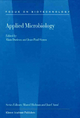 Applied Microbiology - Alan Durieux; Jean-Paul Simon