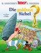 Asterix 05 - René Goscinny; Albert Uderzo