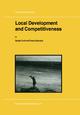 Local Development and Competitiveness - Sergio Conti; Paolo Giaccaria