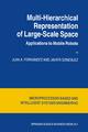 Multi-Hierarchical Representation of Large-Scale Space - Juan A. Fernandez; Javier Gonzalez