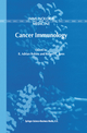 Cancer Immunology - R. Adrian Robins; R. C. Rees