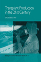 Transplant Production in the 21st Century - Chieri Kubota; Changhoo Chun
