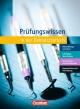 Zahnmedizinische Fachangestellte - Prüfungswissen / 1.-3. Ausbildungsjahr - Prüfungswissen