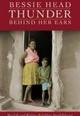 Bessie Head - Gillian Stead Eilersen