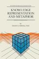 Knowledge Representation and Metaphor - Eileen Cornell-Way
