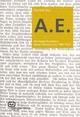 A.E. - Tina Krell