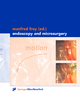 Endoscopy and Microsurgery