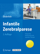 Infantile Zerebralparese