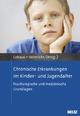 Chronische Erkrankungen im Kindes- und Jugendalter