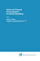 Advanced Physical Oceanographic Numerical Modelling - James J. O'Brien