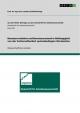 Benutzerverhalten und Benutzerzustand in Abhängigkeit von der Vorhersehbarkeit systembedingter Wartezeiten - Werner Kuhmann; Florian Schaefer