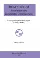 Kompendium: Anamnese/körperliche Untersuchung
