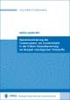 Operationalisierung des Zusatznutzens von Arzneimitteln in der frühen Nutzenbewertung  am Beispiel onkologischer Wirkstoffe