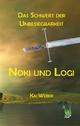 Noki und Logi - Kai Weber