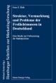 Struktur, Vermarktung und Probleme der Freilichtmuseen in Deutschland - Irene E. Rath