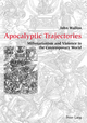 Apocalyptic Trajectories - John Walliss