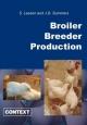 Broiler Breeder Production