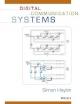 Digital Communication Systems