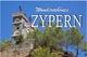 Wunderschönes Zypern - Thomas Plotz