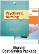 Psychiatric Nursing with Access Code