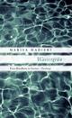 Wassergrün - Marisa Madieri