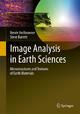 Image Analysis in Earth Sciences - Renée Heilbronner; Steve Barrett