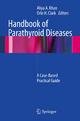 Handbook of Parathyroid Diseases