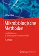 Mikrobiologische Methoden