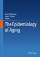 Epidemiology of Aging