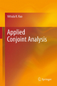 Applied Conjoint Analysis