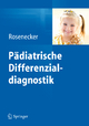 Pädiatrische Differenzial­diag­nostik