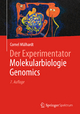 Molekularbiologie / Genomics
